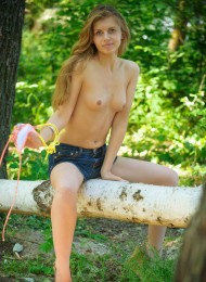 Sima, top Russian escort in Florence (Florencia)