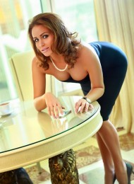 Sandra, top Russian escort in Florence (Florencia)